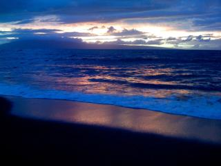 Your Lahaina Maui 2 bedroom condo is ready for you - Lahaina vacation rentals