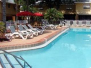 Vacation rentals - Kissimmee vacation rentals