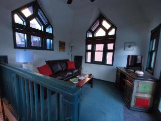 Top O' Town Chalet - Ouray vacation rentals