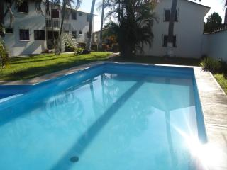 Nice and cozy apartment to rent in Bahias de Huatulco Mexico - Tuxtla Gutierrez vacation rentals