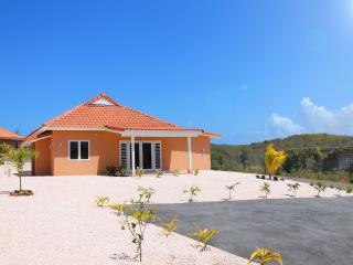 Bungalows Cas Abao - Lagun vacation rentals