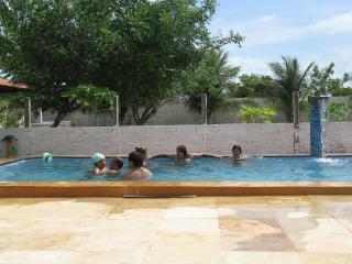 ALUGO SITIO-perto da praia da Caponga - Caponga vacation rentals