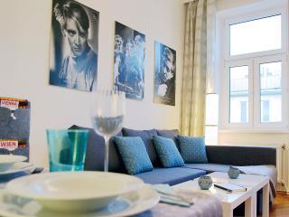 Apartment Modern Vienna Ottakring - Vienna vacation rentals