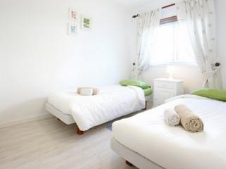 Friendly&Quiet Baleal Beach Apt - Baleal vacation rentals