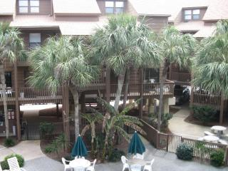 Ocean Reef 110 - Gulf Shores vacation rentals