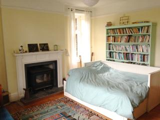 Country house lovely room with views and wifi - Buckfastleigh vacation rentals