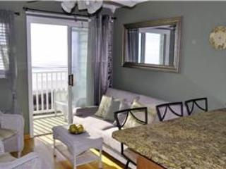 303 CHATEAU MANOR - Image 1 - North Myrtle Beach - rentals