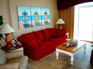 LAGUNA KEYES 1005 - Cherry Grove Beach vacation rentals