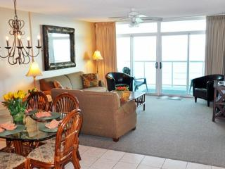LAGUNA KEYES 705 - Cherry Grove Beach vacation rentals