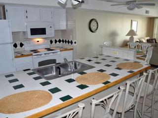 THE OCEANS 906 - Cherry Grove Beach vacation rentals