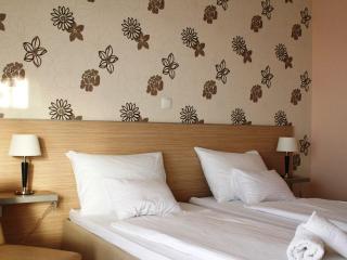 Apartments Johnny close to beach and Split center - Podstrana vacation rentals