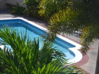 Silver Lime Villa and Catering Service - Runaway Bay vacation rentals