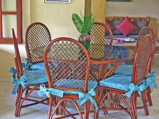 Private Villa in Gated Beachfront Community - Cabarete vacation rentals