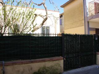 Villa Maria - Palermo vacation rentals