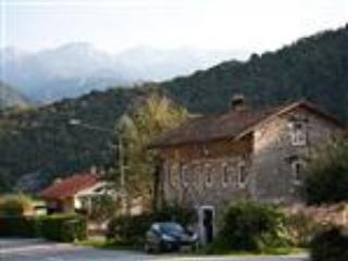Comfortable 2 bedroom Cottage in Tolmin - Tolmin vacation rentals