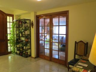 A wonderful place to stay in - Rosario vacation rentals