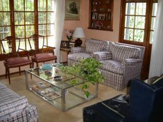 Wonderful B&B with Deck and Internet Access - Rosario vacation rentals