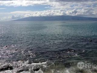 Kahana Villa Spacious One Bedroom Condo! - Maui vacation rentals