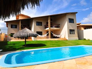 Cumbuco Apartments - Cumbuco vacation rentals
