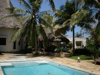 MauaHouse - Watamu vacation rentals