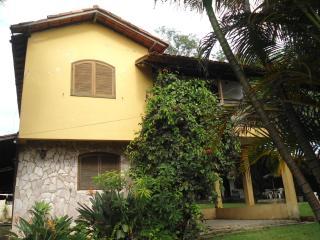 Casa Da Pampulha - Estadio Do Mineirão - Belo Horizonte vacation rentals
