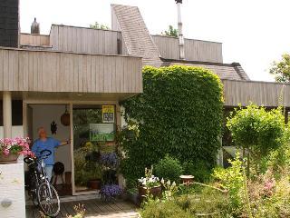 B&B Schaepsgerwe - Room