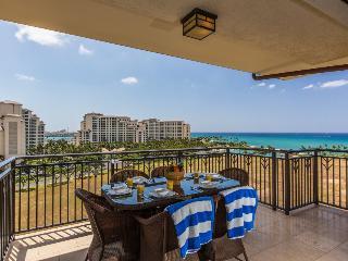 O-924: Hale Alii Ko Olina Beach Villa - Kapolei vacation rentals