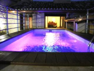 Grand 9 bedroom home with private swimming pool - Alcudia vacation rentals