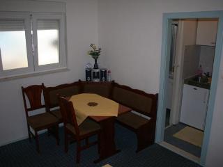 Renata apartment in Split - Split vacation rentals