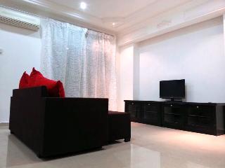 Love Travel Home @ Bukit Indah Legoland Johor - Ledang vacation rentals