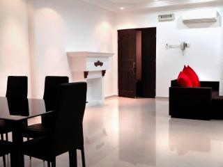 Love Travel Homestay @ Bukit Indah Legoland Johor - Ledang vacation rentals