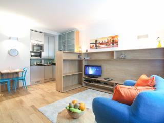Affordable Cozy Studio in the heart of Vienna #3 - Vienna vacation rentals