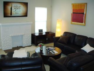 Knox/Henderson-Shopping, Restaurants.  Scene - Dallas vacation rentals