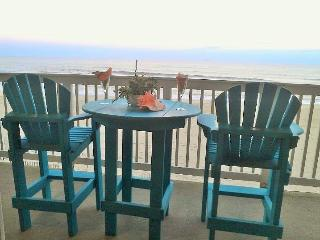 Sweet Southern Pearl - Nags Head vacation rentals