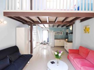 lovely Duplex  in the city center H3 - Costa del Sol vacation rentals