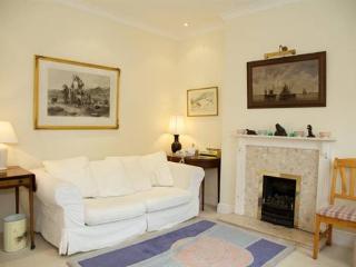 1 bedroom short term let in South Kensington - London vacation rentals