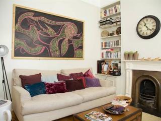 Notting Hill 2 bedroom short term let - London vacation rentals
