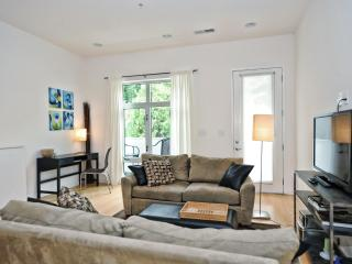 Nice 2 bedroom Condo in Charlotte - Charlotte vacation rentals