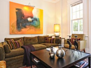 Furnished Apartment in Charlotte - Charlotte NC - Charlotte vacation rentals