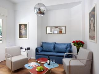 APARTMENT 1 - Tel Aviv vacation rentals