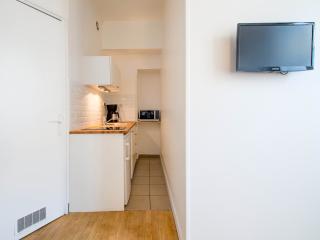 Saint Gilles Vosges 4p - Paris vacation rentals
