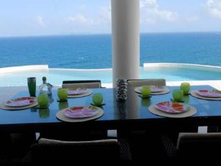 Perfect Villa with Dishwasher and Safe - Dawn Beach vacation rentals