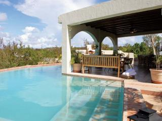 MGROIW at West End Bay, Anguilla - Walk To Beach, Pool - West End Bay vacation rentals