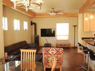 Creekside House - Durango vacation rentals