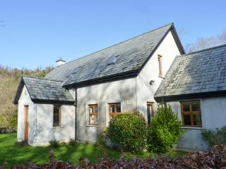 NIRE VALLEY RIVER COTTAGE, riverside cottage, woodburner, en-suite, near Ballymacarbry, Ref 905647 - Ballymacarbry vacation rentals