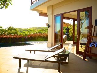 VILLA KARANG KIRANA--BRAND NEW - Uluwatu vacation rentals