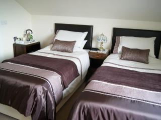 St. Mary's Guest Accommodation in Tipton St. John - Sidmouth vacation rentals