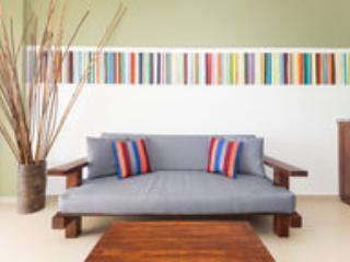 100sqm 1 Bedroom Condo w/ Seaview - Image 1 - Boracay - rentals