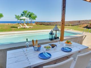 Brand New Private Luxury Villas - Zakynthos vacation rentals