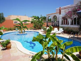 Can Ramos - Ibiza vacation rentals